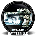 =|HERO|=战地2142[BF2142]分队