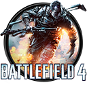 =|HERO|=男朋友4分队[Battlefield4][BF4]分队