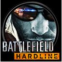 =|HERO|=战地硬仗 [Battlefield Hardline]